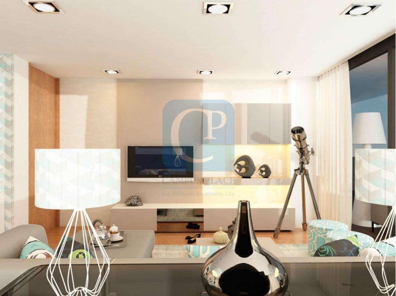 Apartamento para comprar, Canidelo, Porto - Foto 5