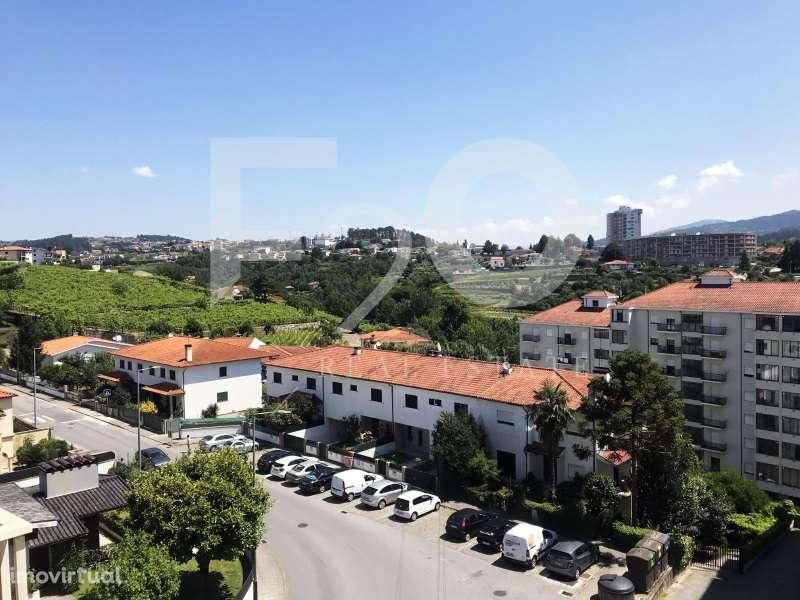 Apartamento para comprar, Amarante (São Gonçalo), Madalena, Cepelos e Gatão, Amarante, Porto - Foto 20