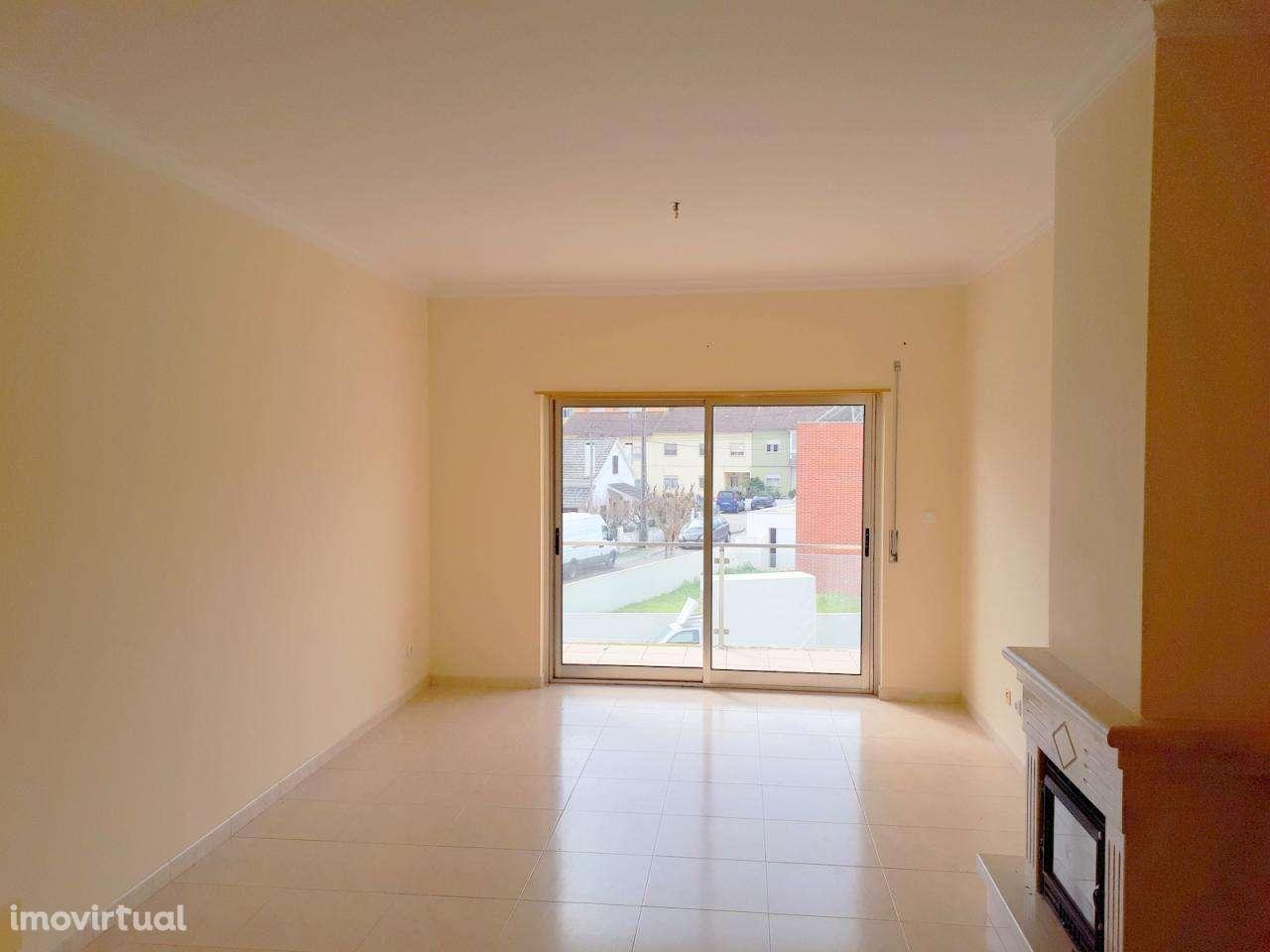 Apartamento para comprar, Sapataria, Lisboa - Foto 4