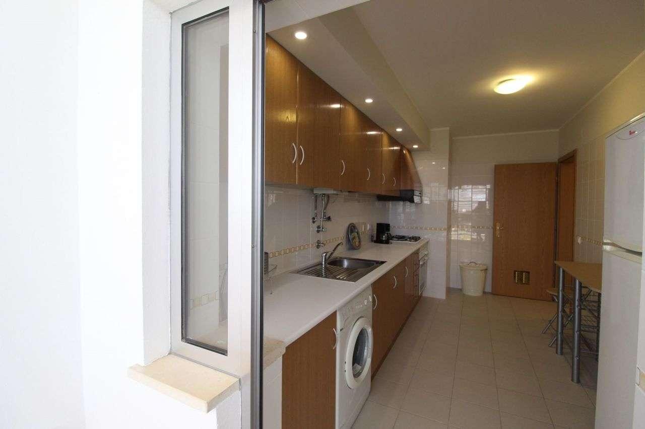 Apartamento para comprar, Portimão, Faro - Foto 19