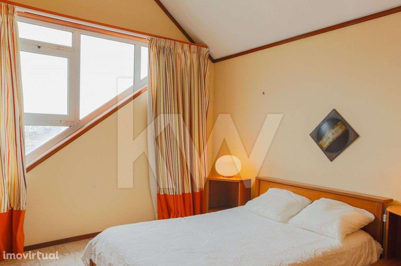 Apartamento para comprar, Póvoa de Varzim, Beiriz e Argivai, Porto - Foto 22