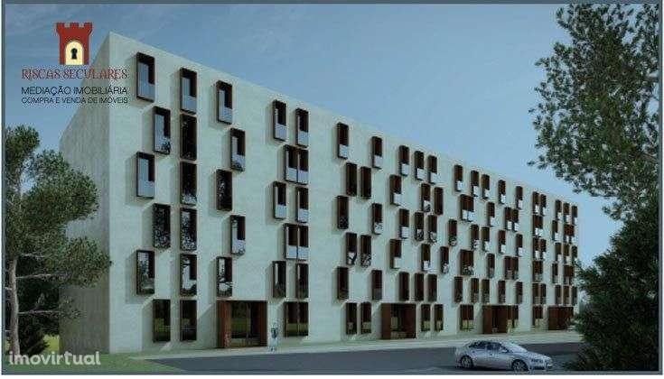 Apartamento para comprar, Ponte, Braga - Foto 1