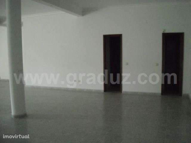 Loja para comprar, Almaceda, Castelo Branco - Foto 2