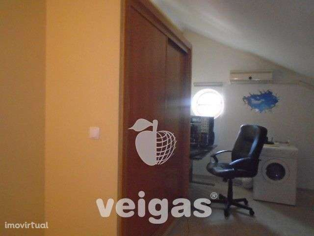 Apartamento para comprar, Ramada e Caneças, Odivelas, Lisboa - Foto 27