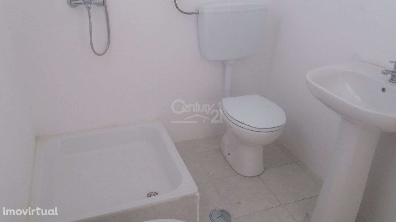 Apartamento para arrendar, Ajuda, Lisboa - Foto 5