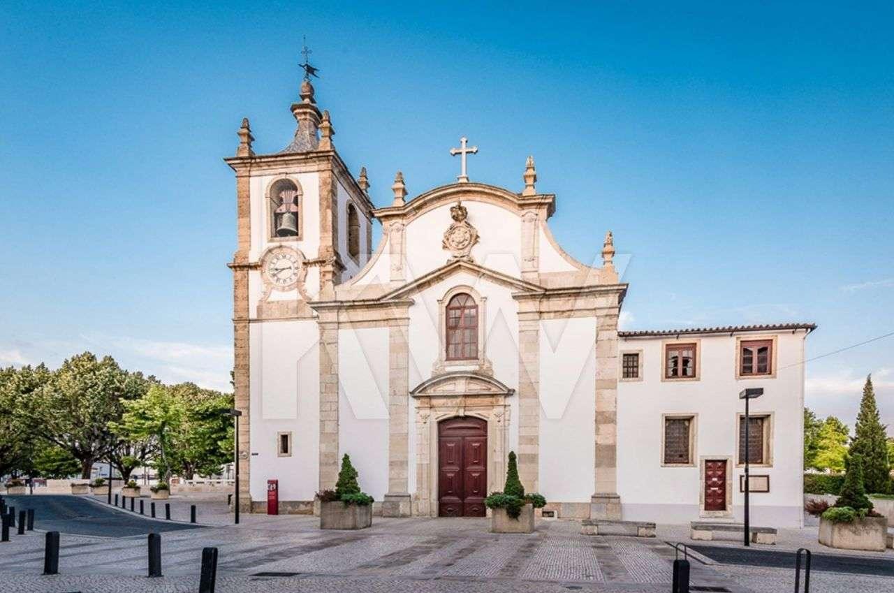 Apartamento para comprar, Condeixa-a-Velha e Condeixa-a-Nova, Coimbra - Foto 10