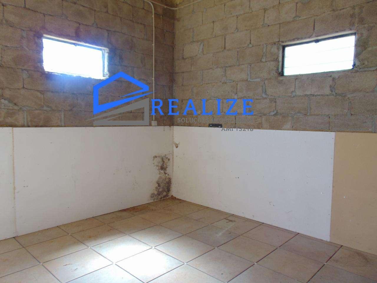 Armazém para arrendar, Borbela e Lamas de Olo, Vila Real - Foto 12