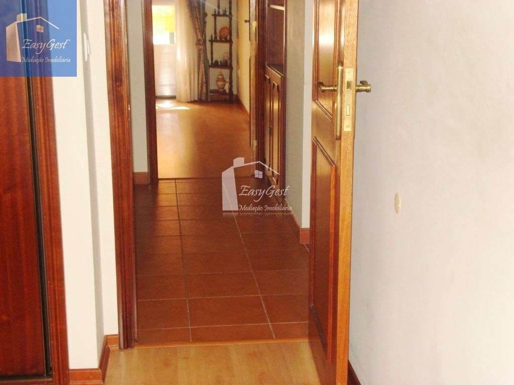 Apartamento para comprar, Lourinhã e Atalaia, Lourinhã, Lisboa - Foto 7