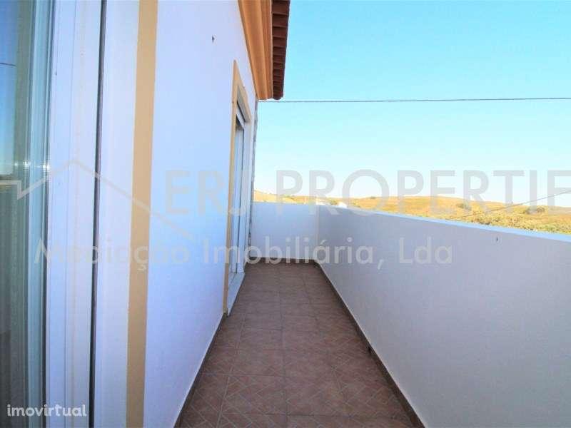 Moradia para comprar, Vila Nova de Cacela, Faro - Foto 23