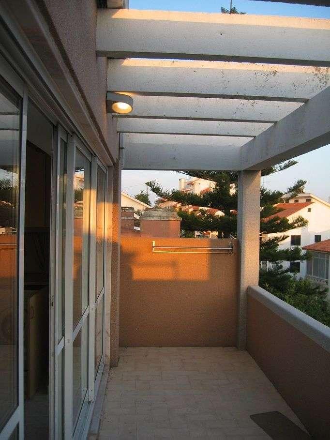 Apartamento para arrendar, Oeiras e São Julião da Barra, Paço de Arcos e Caxias, Lisboa - Foto 8