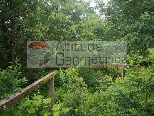 Quintas e herdades para comprar, Moldes, Arouca, Aveiro - Foto 13