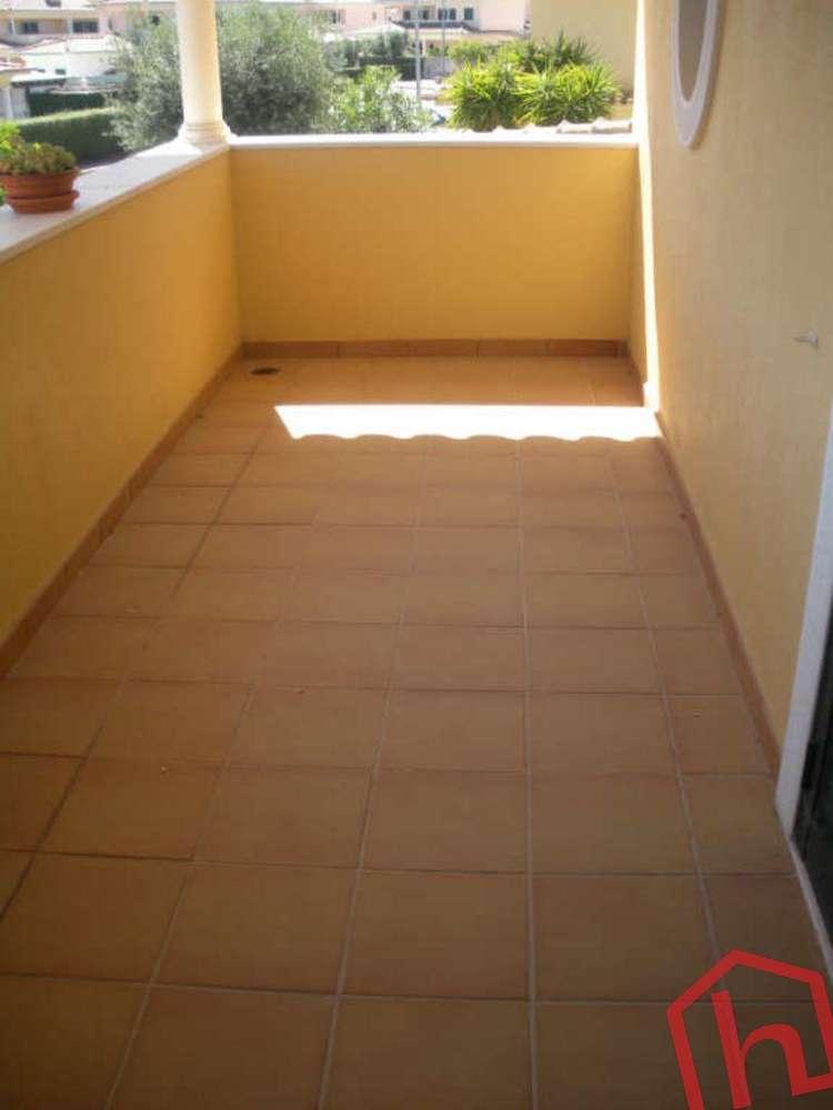 Moradia para comprar, Samora Correia, Benavente, Santarém - Foto 18