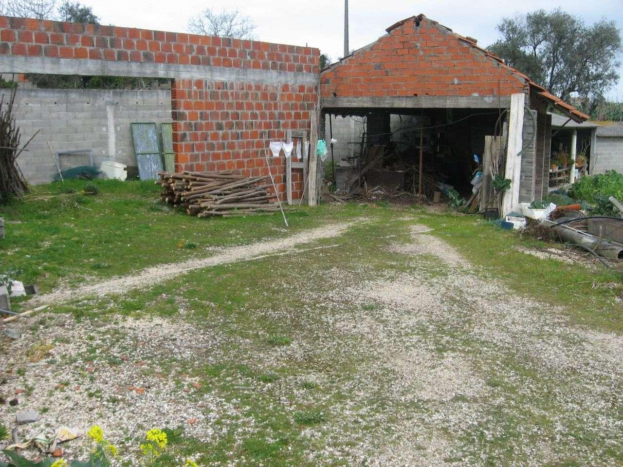 Moradia para comprar, Almagreira, Leiria - Foto 38