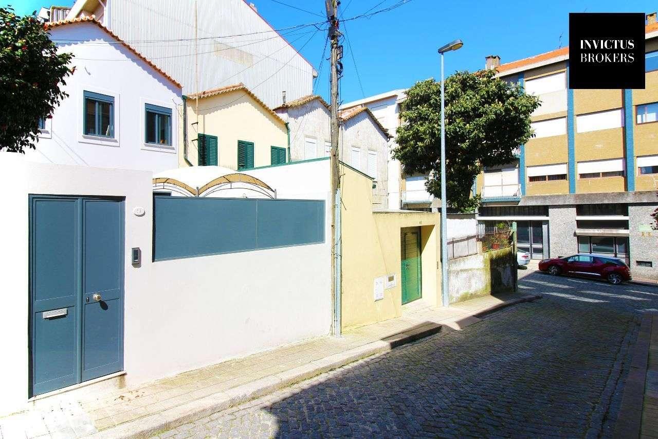 Moradia para comprar, Rua Particular de Santo Isidro, Bonfim - Foto 11