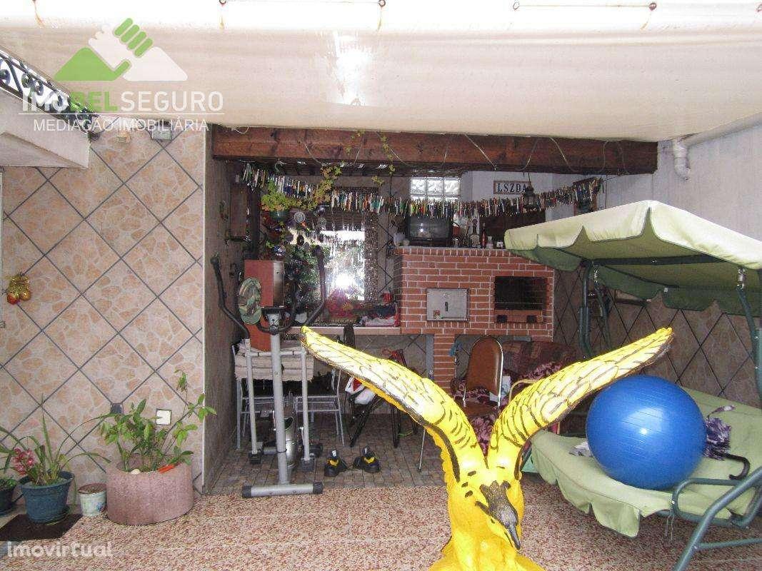 Moradia para comprar, Carregosa, Aveiro - Foto 4