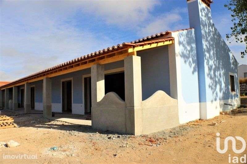 Quintas e herdades para comprar, Romeira e Várzea, Santarém - Foto 7
