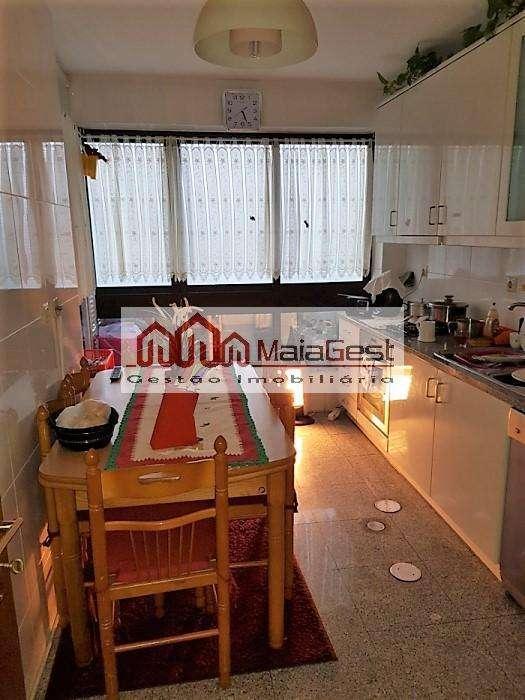 Apartamento para comprar, Nogueira e Silva Escura, Porto - Foto 3