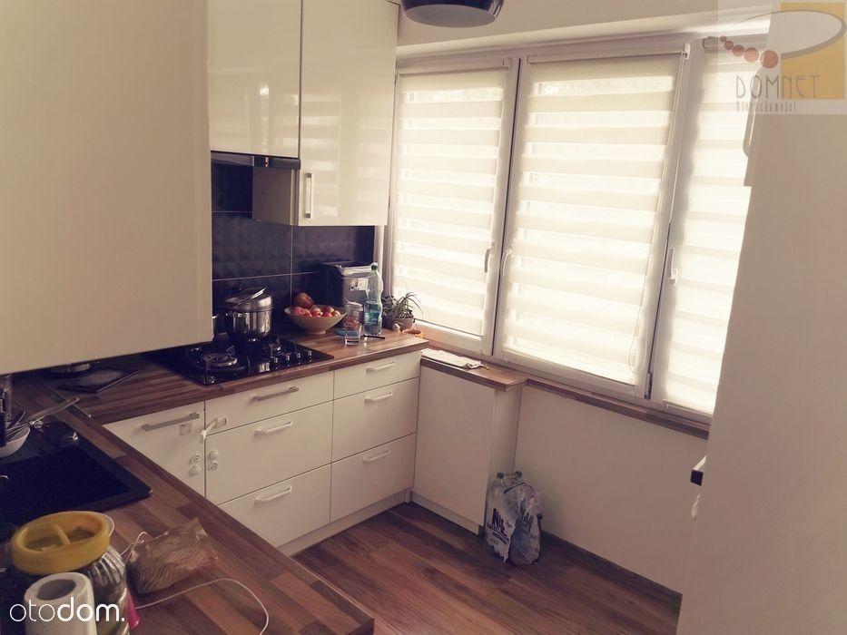 Mieszkanie, 60 m², Grodzisk Mazowiecki