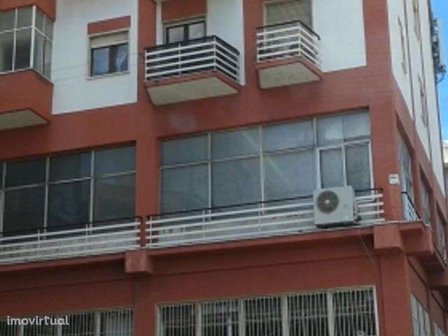 Escritório para arrendar, Benfica, Lisboa - Foto 2