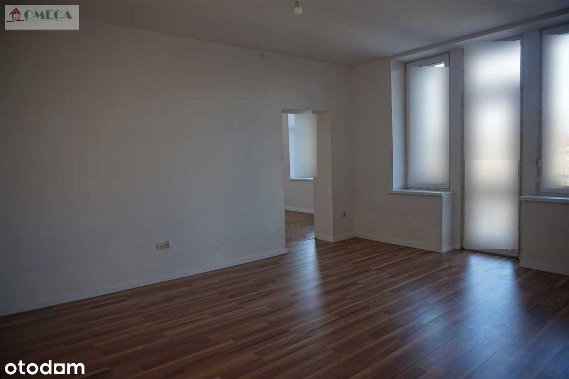 Mieszkanie, 75,30 m², Czeladź