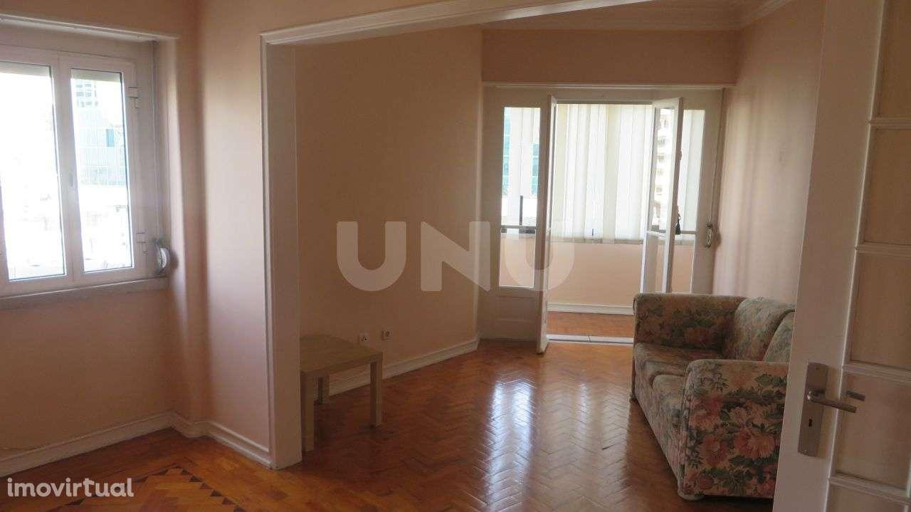 Apartamento para comprar, Areeiro, Lisboa - Foto 17