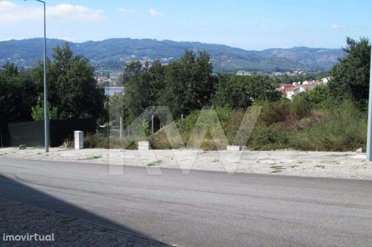 Terreno para comprar, Ponte, Guimarães, Braga - Foto 9