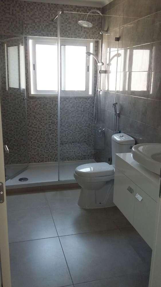 Apartamento para comprar, Rua José Elias Garcia, Barreiro e Lavradio - Foto 8
