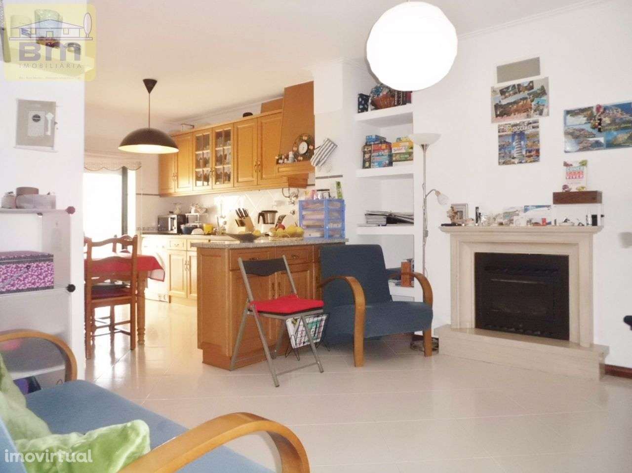 Apartamento para comprar, Castelo Branco - Foto 6