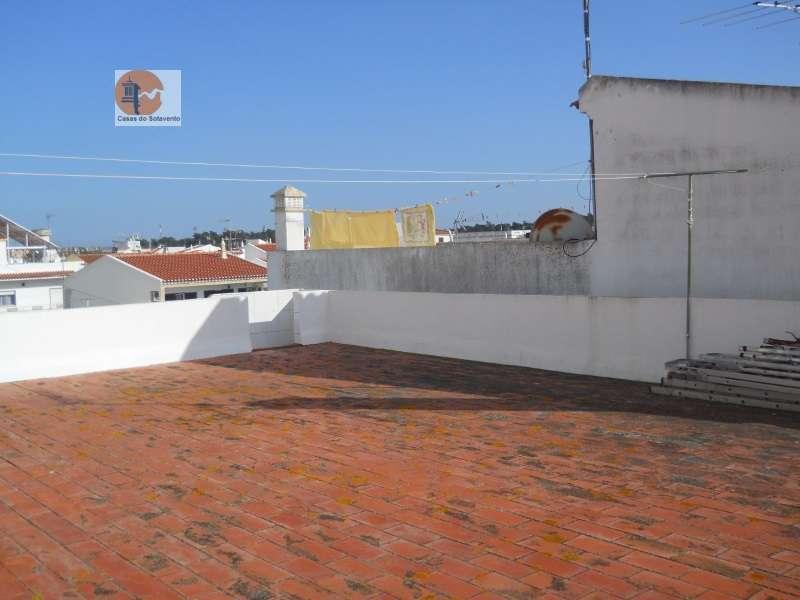 Moradia para comprar, Avenida da República, Vila Real de Santo António - Foto 56