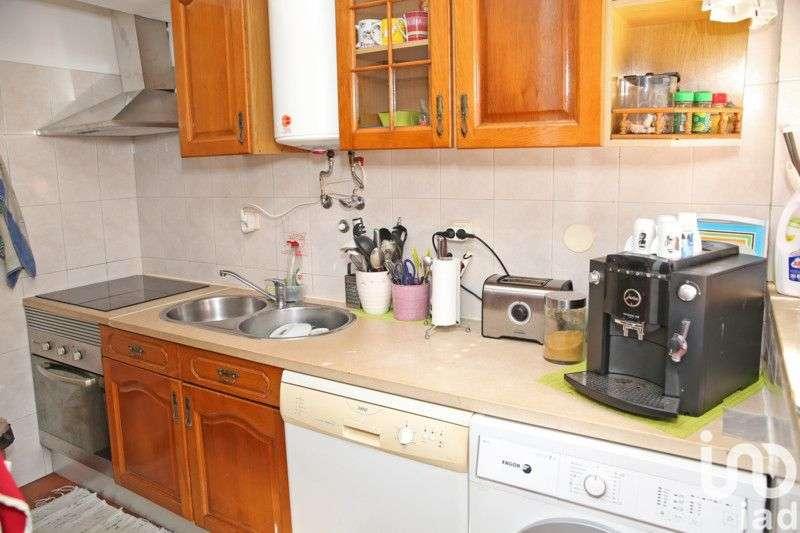 Apartamento para comprar, A dos Cunhados e Maceira, Torres Vedras, Lisboa - Foto 4