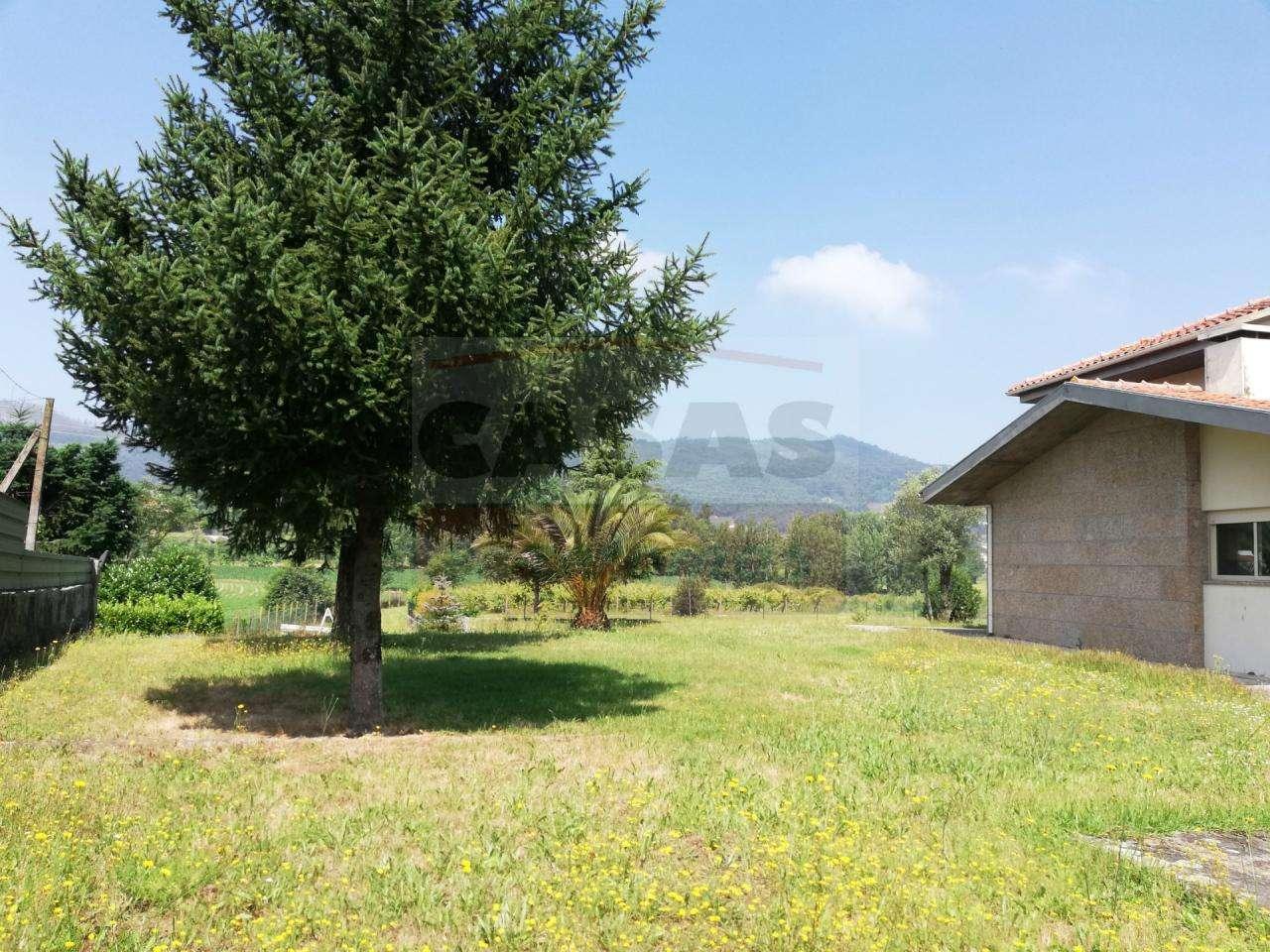 Quintas e herdades para comprar, Sande Vila Nova e Sande São Clemente, Guimarães, Braga - Foto 57