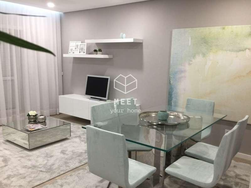 Apartamento para comprar, Falagueira-Venda Nova, Amadora, Lisboa - Foto 8