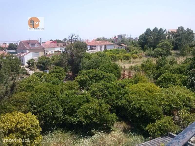 Quintas e herdades para comprar, Rua de Solmar - Quintinhas, Charneca de Caparica e Sobreda - Foto 39