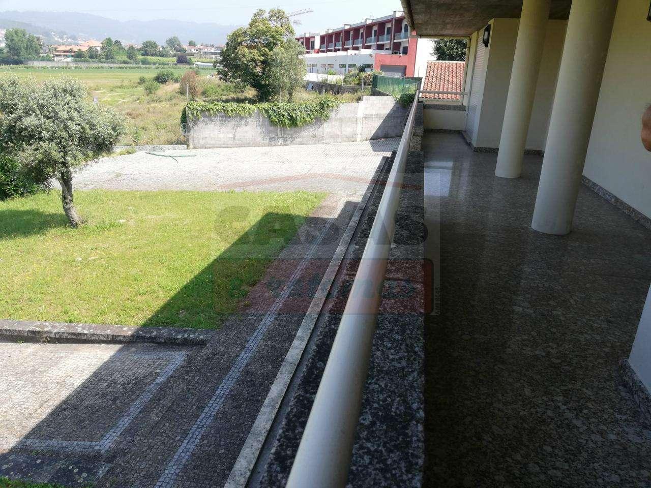 Quintas e herdades para comprar, Sande Vila Nova e Sande São Clemente, Guimarães, Braga - Foto 52