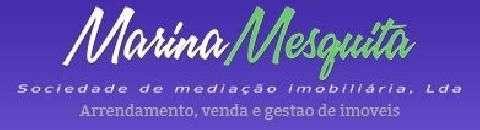 Agência Imobiliária: Marina Mesquita Imobiliária