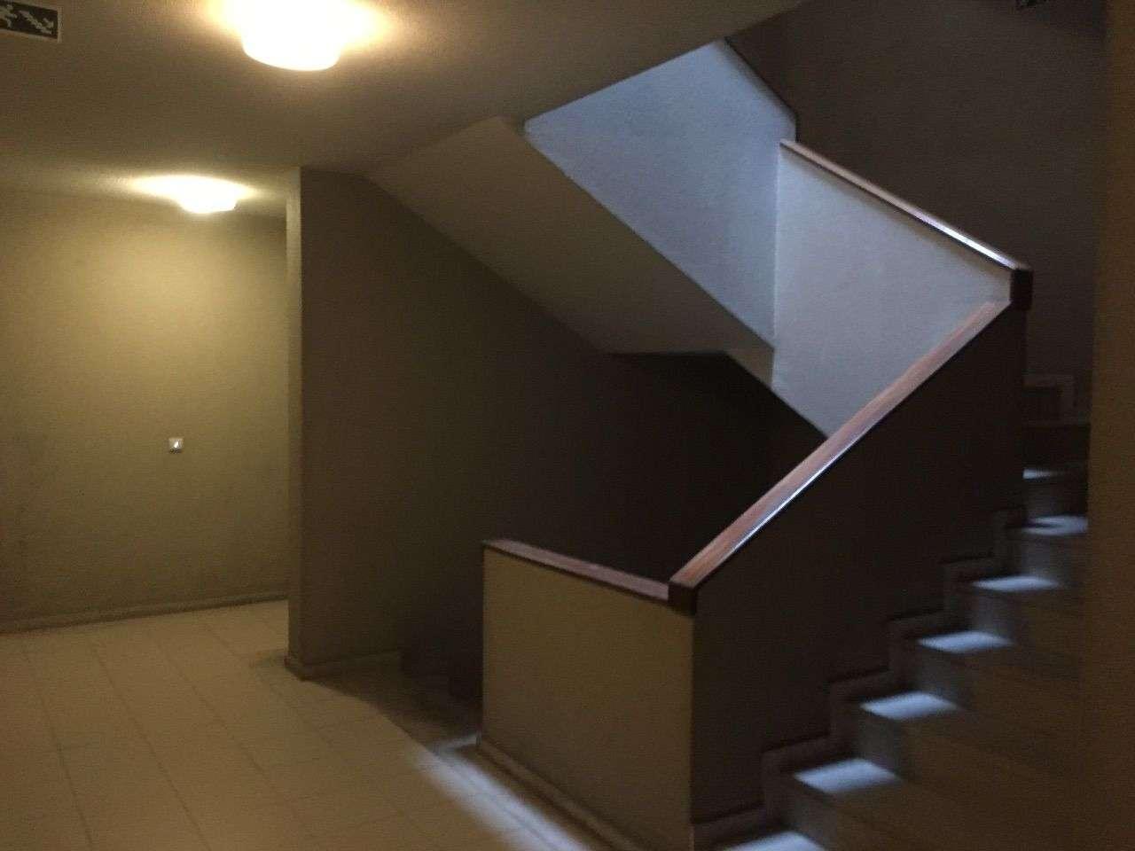 Apartamento para comprar, Avenida Doutor Artur Soares - São Vicente, São Vicente - Foto 9