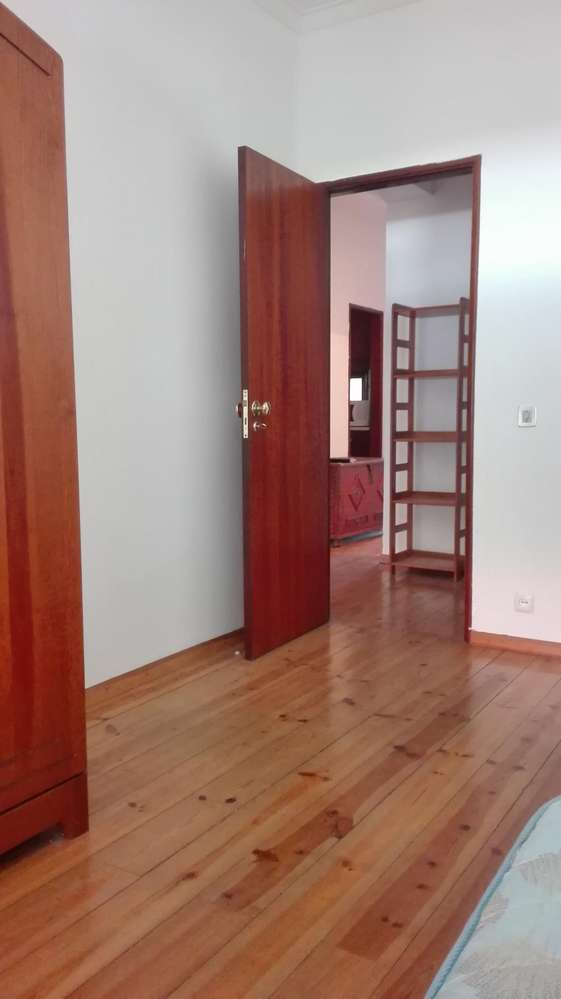 Apartamento para comprar, Santo António dos Olivais, Coimbra - Foto 4