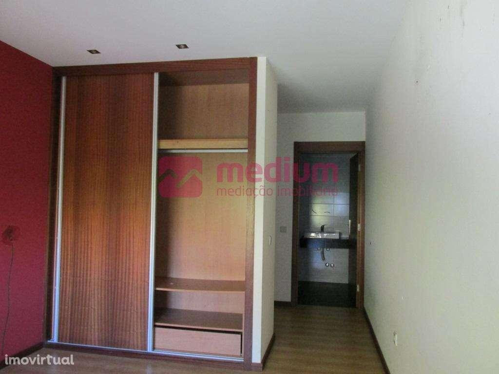 Apartamento para comprar, Oliveira (Santa Maria), Vila Nova de Famalicão, Braga - Foto 20