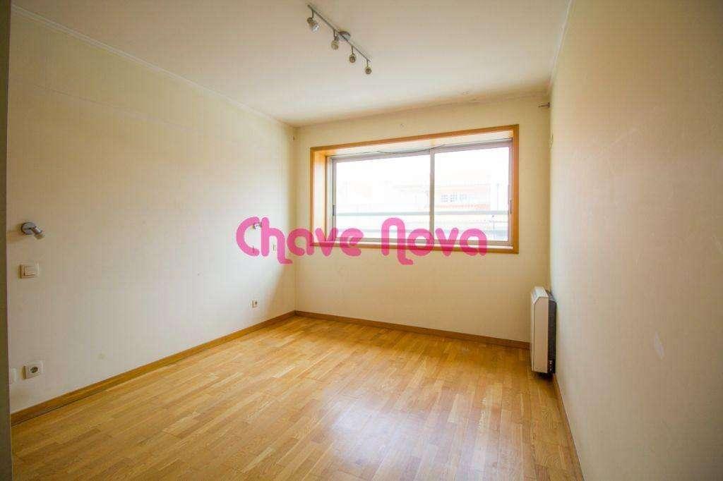 Apartamento para comprar, Espinho - Foto 10