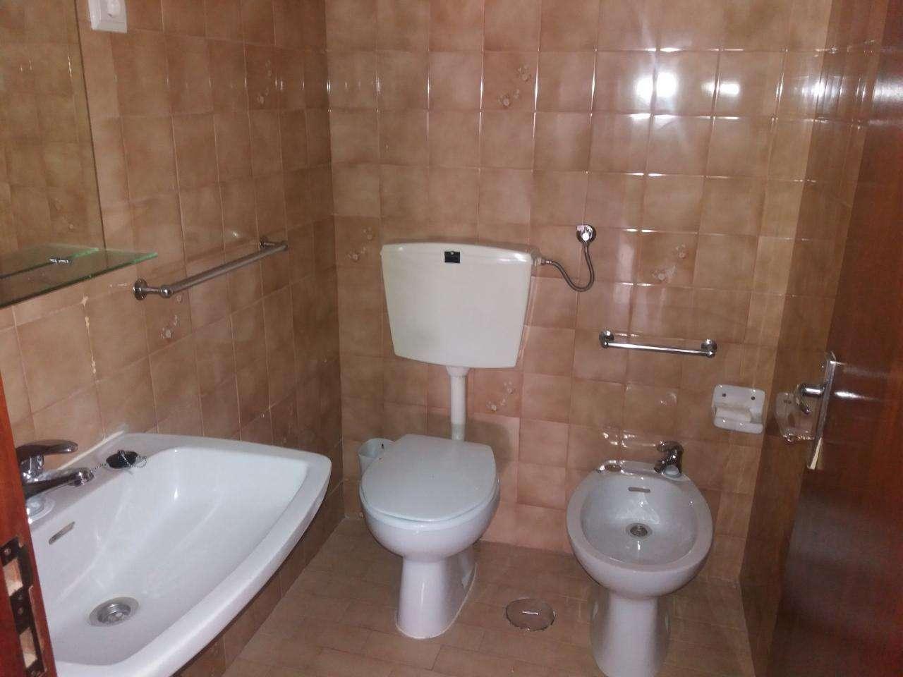 Apartamento para comprar, Gondomar (São Cosme), Valbom e Jovim, Porto - Foto 25