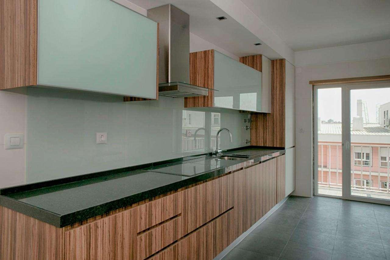 Apartamento para comprar, Carnide, Lisboa - Foto 4