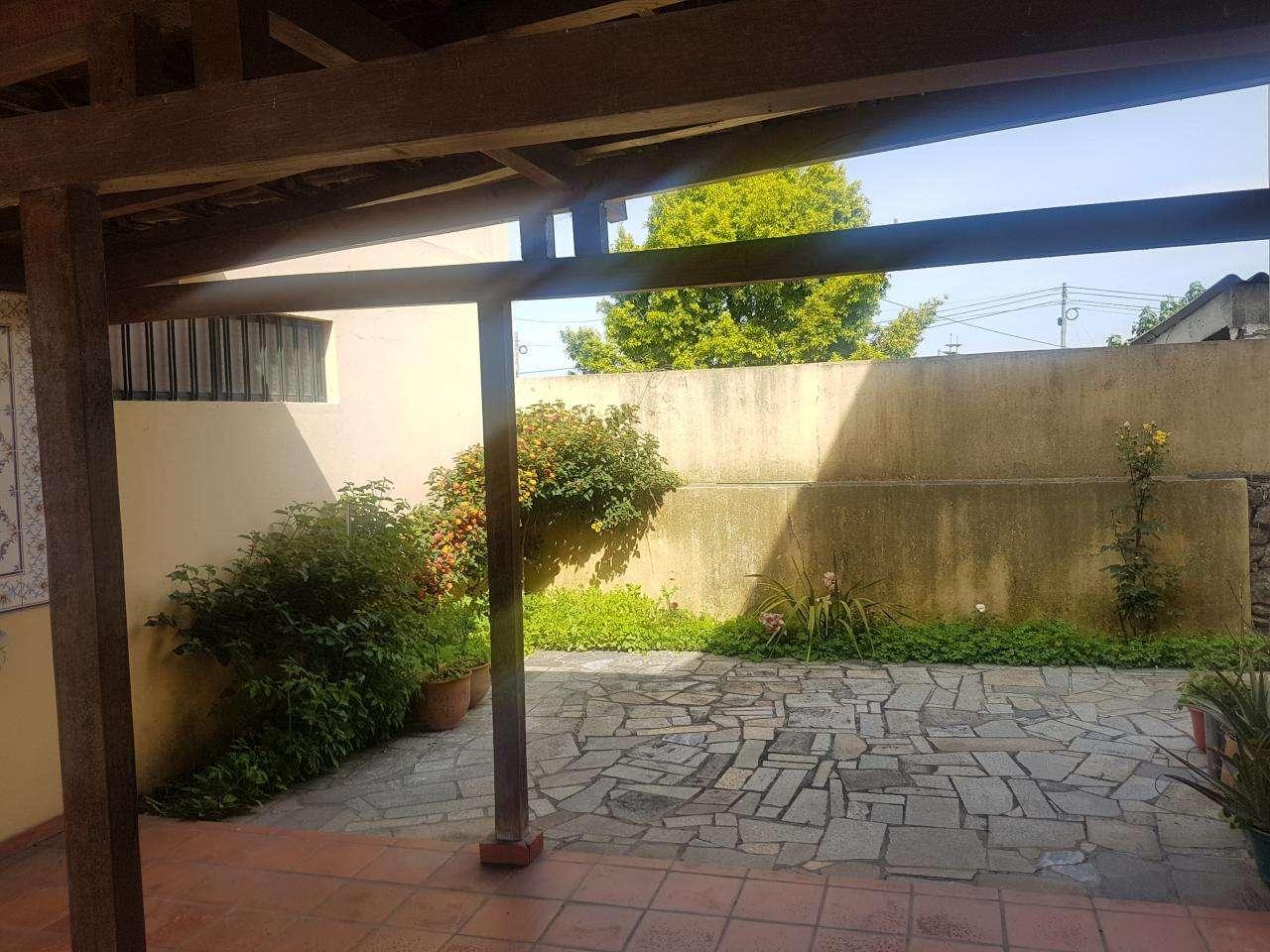 Moradia para comprar, Barcelos, Vila Boa e Vila Frescainha (São Martinho e São Pedro), Braga - Foto 27