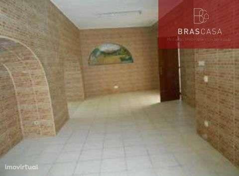 Quintas e herdades para comprar, Moncarapacho e Fuseta, Olhão, Faro - Foto 3