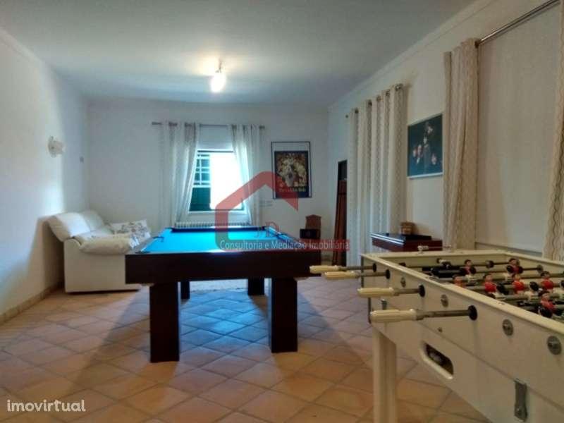 Moradia para comprar, Santo Estevão, Benavente, Santarém - Foto 20