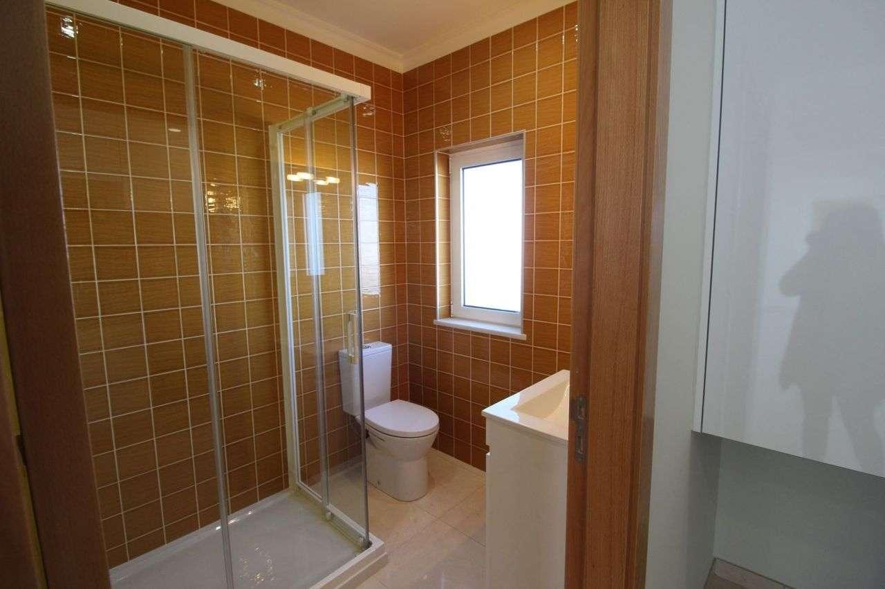 Apartamento para comprar, Portimão, Faro - Foto 20
