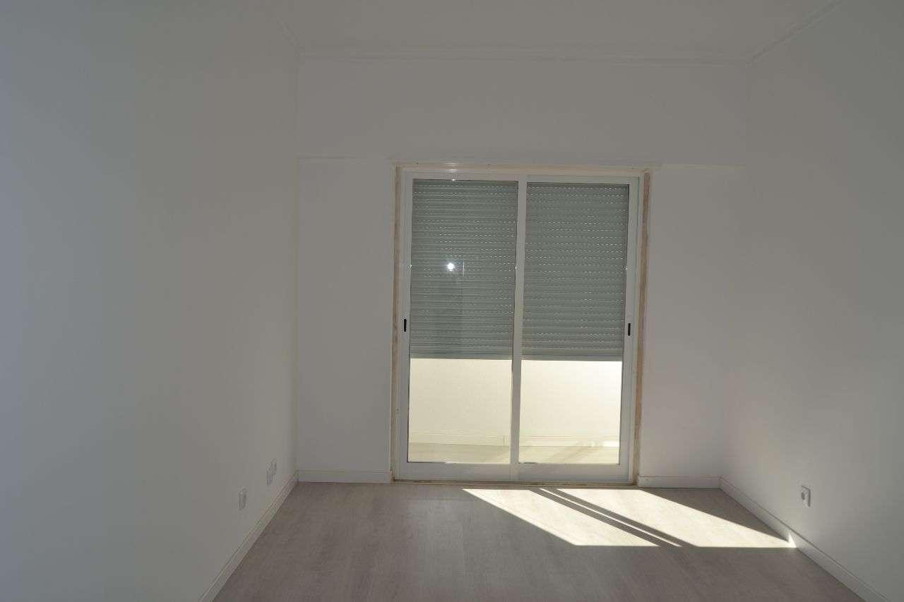 Apartamento para comprar, Avenida dos Bons Amigos, Agualva e Mira-Sintra - Foto 12