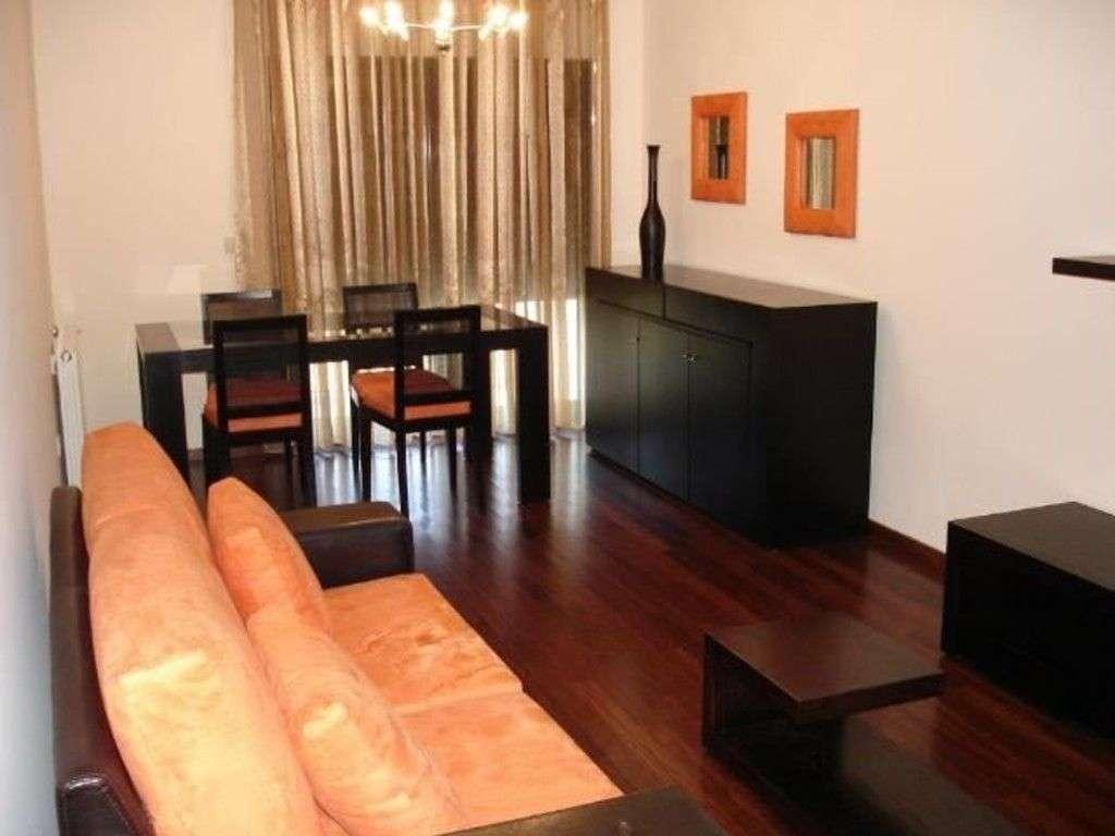 Apartamento para comprar, Ruílhe, Braga - Foto 5
