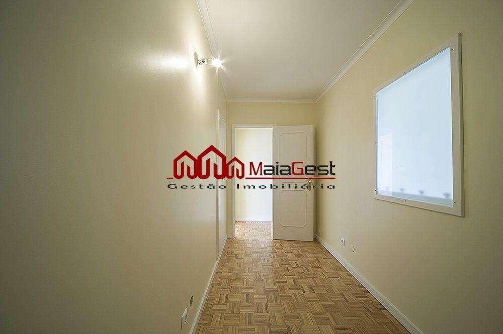 Apartamento para comprar, Custóias, Leça do Balio e Guifões, Matosinhos, Porto - Foto 4