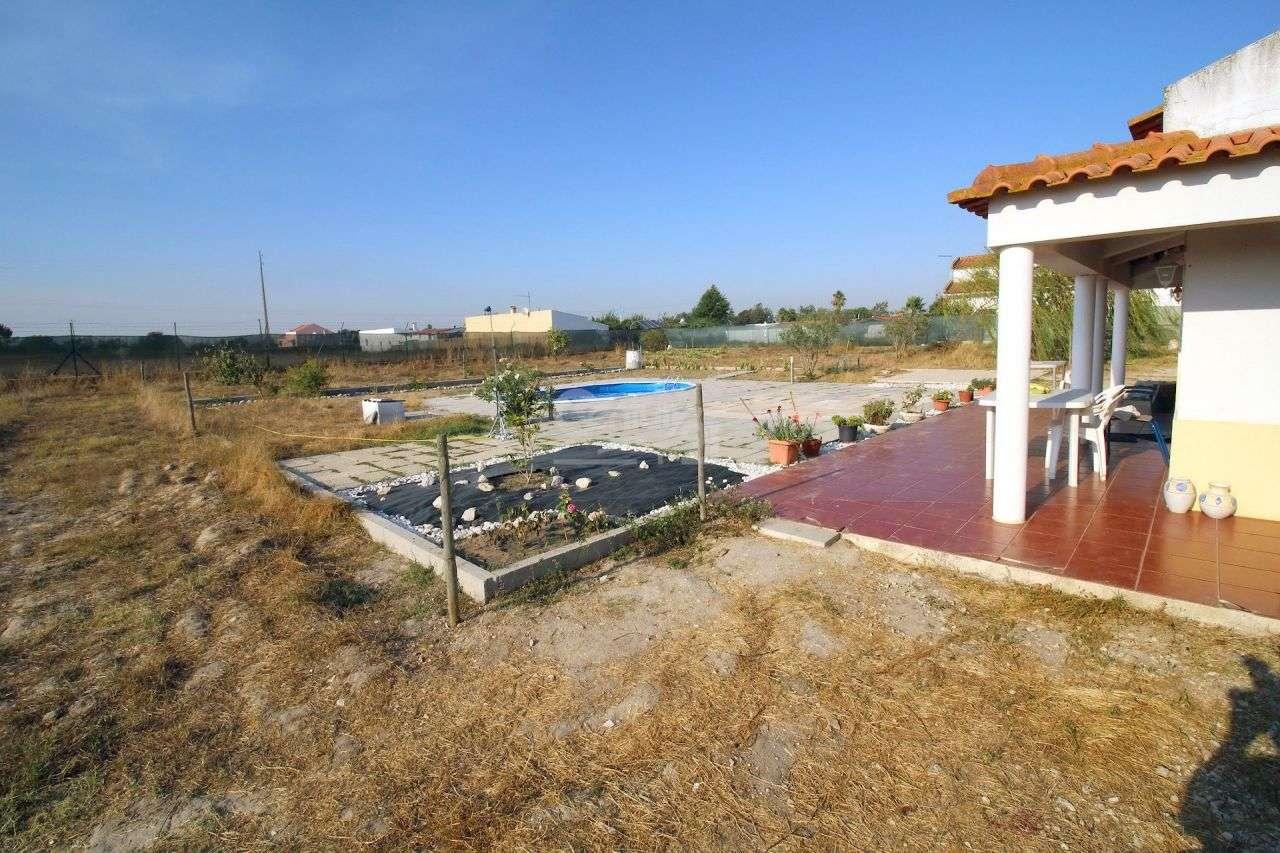 Quintas e herdades para comprar, Poceirão e Marateca, Palmela, Setúbal - Foto 6