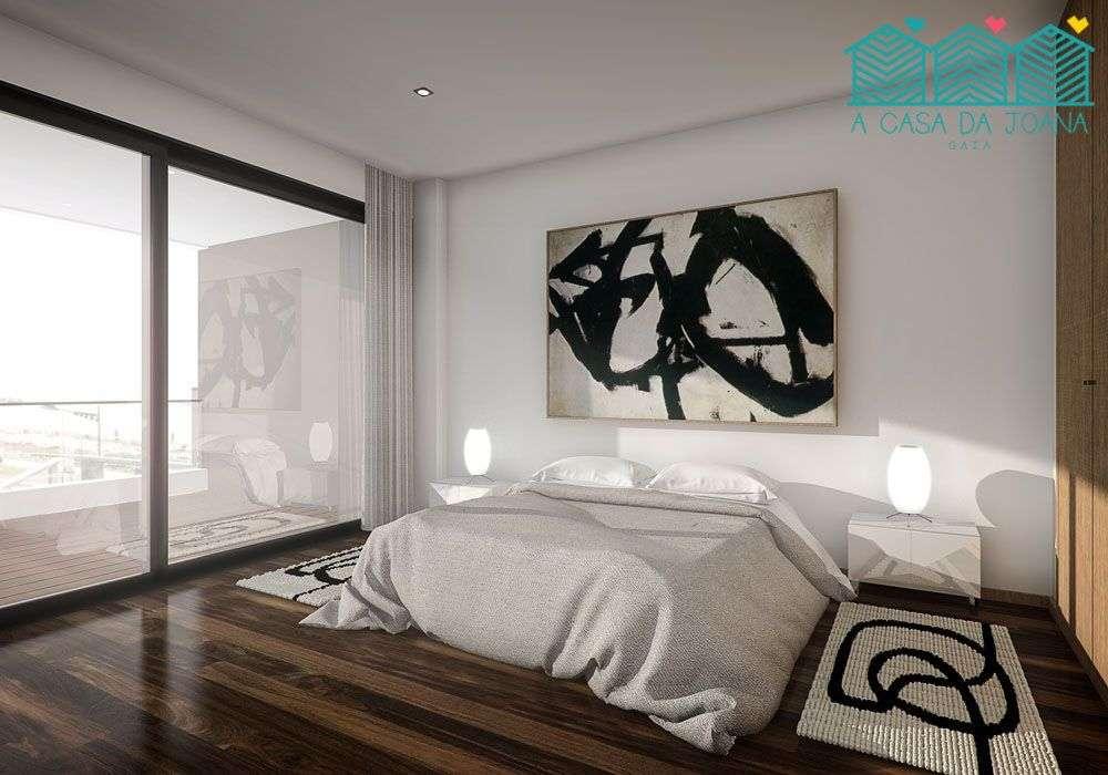 Apartamento para comprar, Sem Nome - Canidelo, Canidelo - Foto 14